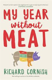 https://www.goodreads.com/book/show/30072808-my-year-without-meat?from_search=true