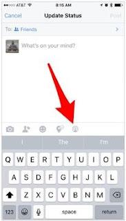 Cách Phát Trực Tiếp Video Trên Facebook