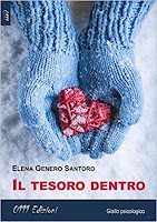 https://lindabertasi.blogspot.it/2018/05/recensione-il-tesoro-dentro-di-elena.html