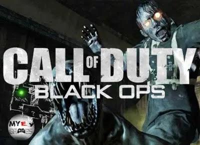 تحميل لعبة Call Of Duty Black Ops 1 كول اوف ديوتي بلاك أوبس 1 للكمبيوتر
