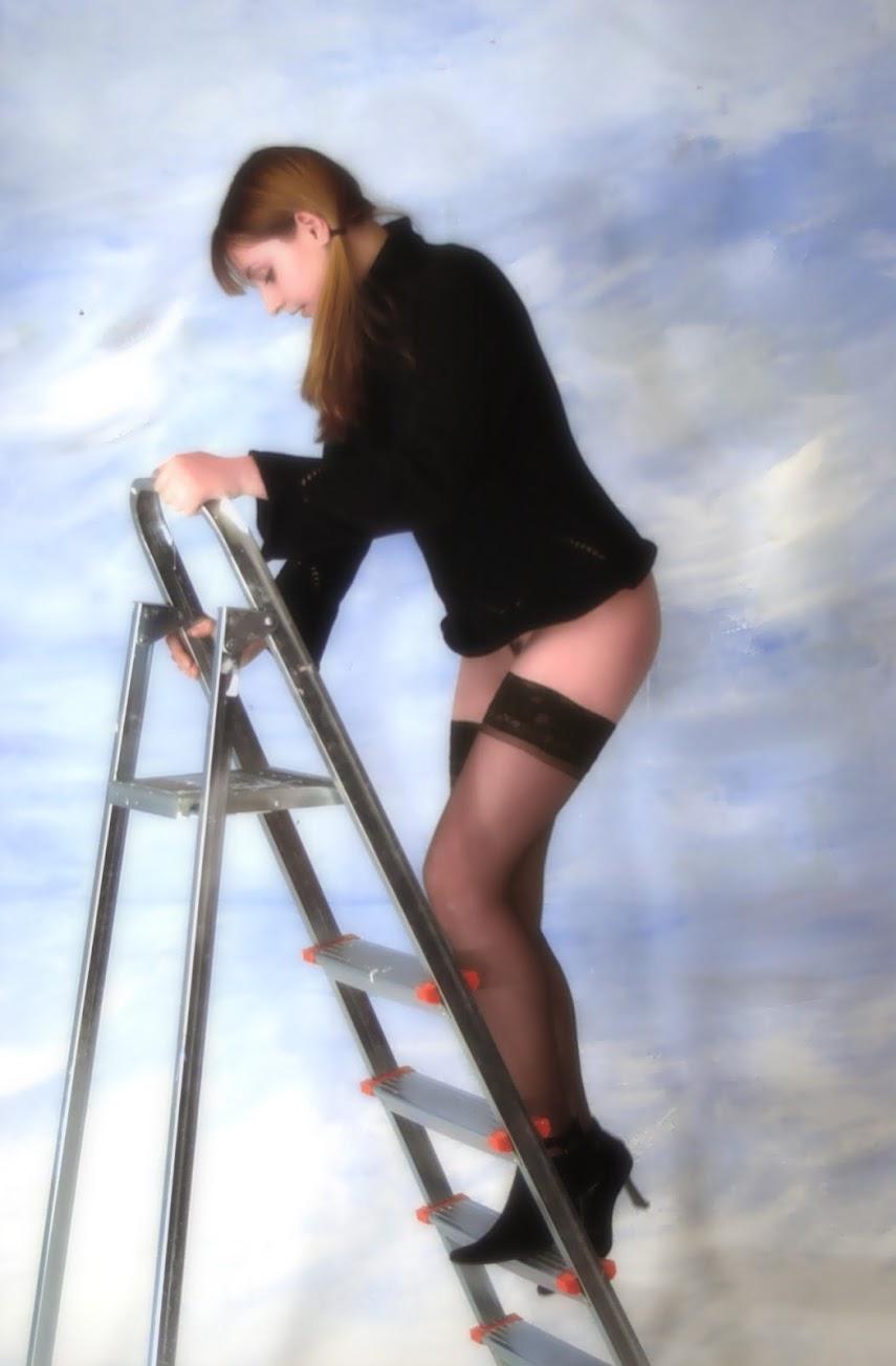 20040422_-_Multiple_Model_Set_-_500_Photos_-_by_Sandro_Cignali.zip.MET-ART_sc_6_0082 Met-Art 20040423 - Multiple Model Set - Massage - by Voronin