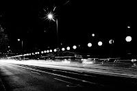 http://fineartfotografie.blogspot.de/2014/11/25-jahre-mauerfall-lichtgrenze-berlin.html