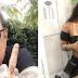 Pirulito de cocô: Veja quem é o advogado que filmou mulher fazendo sexo oral com fezes; Confira na Rede!