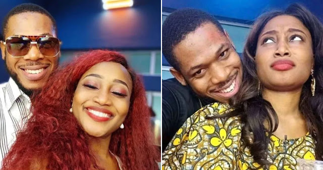 #BBNaija 2019: What Frodd said about dating Esther [Video]