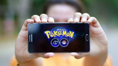 Akhirnya Pokemon GO Lakukan Update Besar Besaran: Pokemon Generasi 2!
