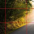 Cara Memilih Angle Yang Tepat Untuk Foto