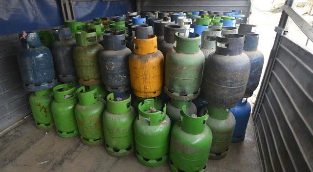 El programa Ahora Gas continúa esta semana con las recorridas por la provincia