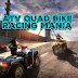 ATV quad bike racing mania Mod Apk Game Free Download