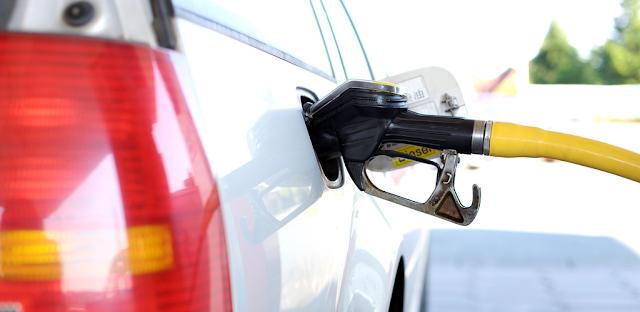Car Fuel Cost Calculator