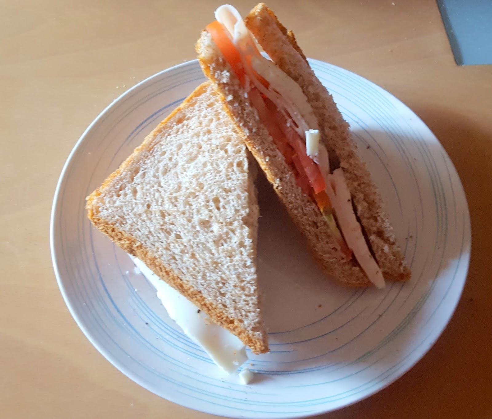 queso fresco desnatado dieta