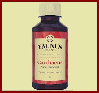 pareri forum tinctura cardiacus remedii fanus plant
