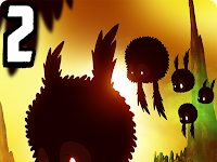 Download BADLAND 2 v1.0.0.1059 (Mod Apk Money)