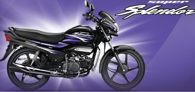 Hero Super Splendor 600x300-img