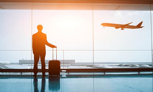 Simak Tips Berikut Ini Sebelum Liburan Menggunakan Pesawat