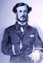 Antônio Carlos de Mariz e Barros
