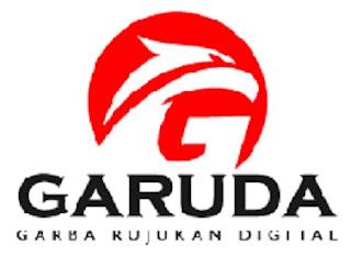 portalgaruda