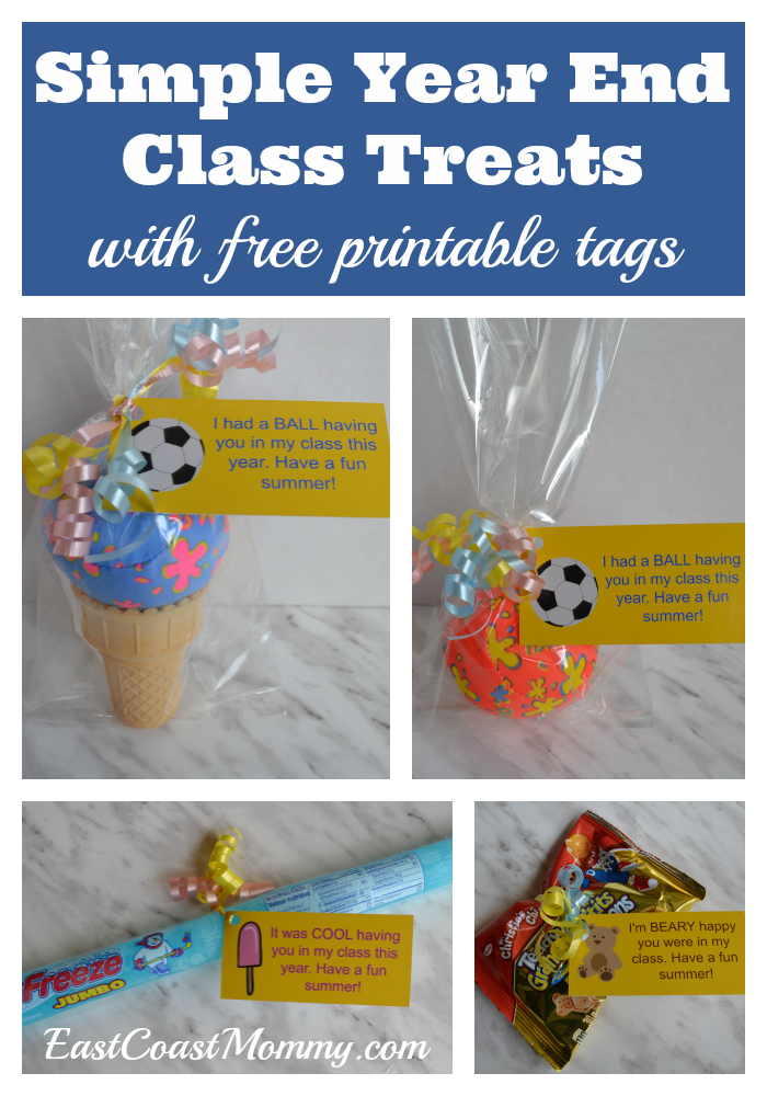 It's just a picture of Clever Printable Treats Com