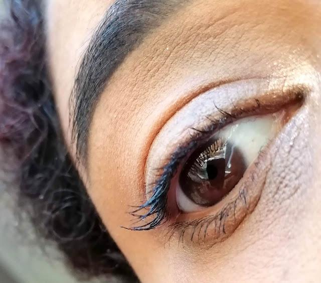 Mascara Bambi Eye l'Oréal
