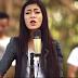 Terbaru Download Kumpulan Lagu Denik Armila Mp3