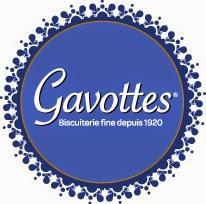 Loc Maria producteur de crêpes dentelles Gavottes