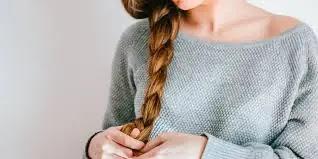 أفضل طرق طبيعية لتطويل الشعر في وقت قياسي