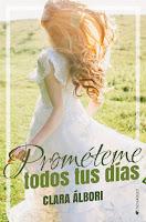 https://enmitiempolibro.blogspot.com.es/2018/01/resena-prometeme-todos-tus-dias.html