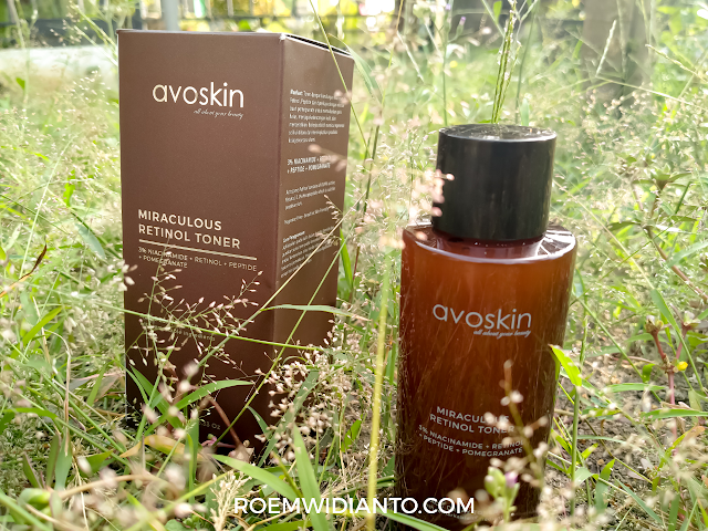 avoskin-miraculous-retinol-toner