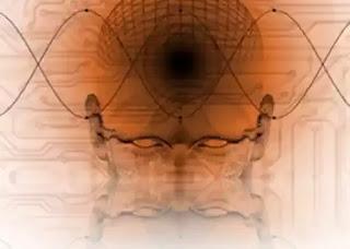 Antrenarea undelor creierului cu ritmuri BINAURALE