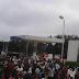 Mbuji-Mayi : tirs de gaz lacrymogènes pour disperser les jeunes de l'UDPS qui tentaient d'empêcher la marche de la Lucha