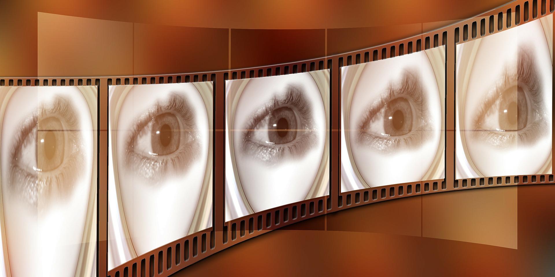 4 películas sobre los trastornos alimenticios