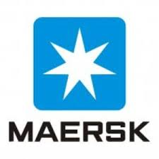 Maersk_Cameroun_recrute_!
