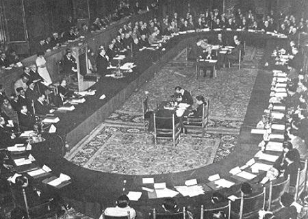 Dinamika Persatuan Bangsa Indonesia dari Masa ke Masa