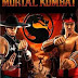 Download Mortal Kombat - Shaolin Monks PS2 ISO