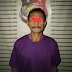Korupsi Dana Desa Kades di Lampura Dijebloskan Penjara