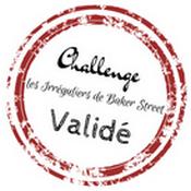 https://ploufquilit.blogspot.fr/2017/03/chaaalleeeenge-les-irreguliers-de-baker.html#more