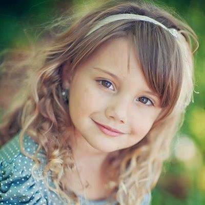 صور خلفيات اطفال بنات 2019 hd احلى صور بنات صغار %D8%AA%D8%AD%D9%85%D