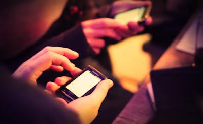 Inilah 6 Cara Merawat Smartphone Agar Tetap Awet