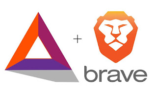 Brave Browser Adblock Best And Fastest Browser For Android 2019 Browser Internet