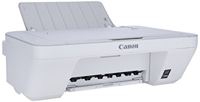 Canon MG2410 Error B200 [Solved] | Print Head Voltage Error