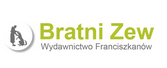 https://bratnizew.pl