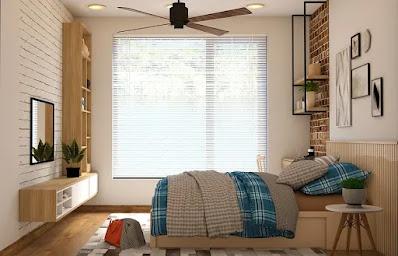 ricambio aria-ventilazione-ventilatore