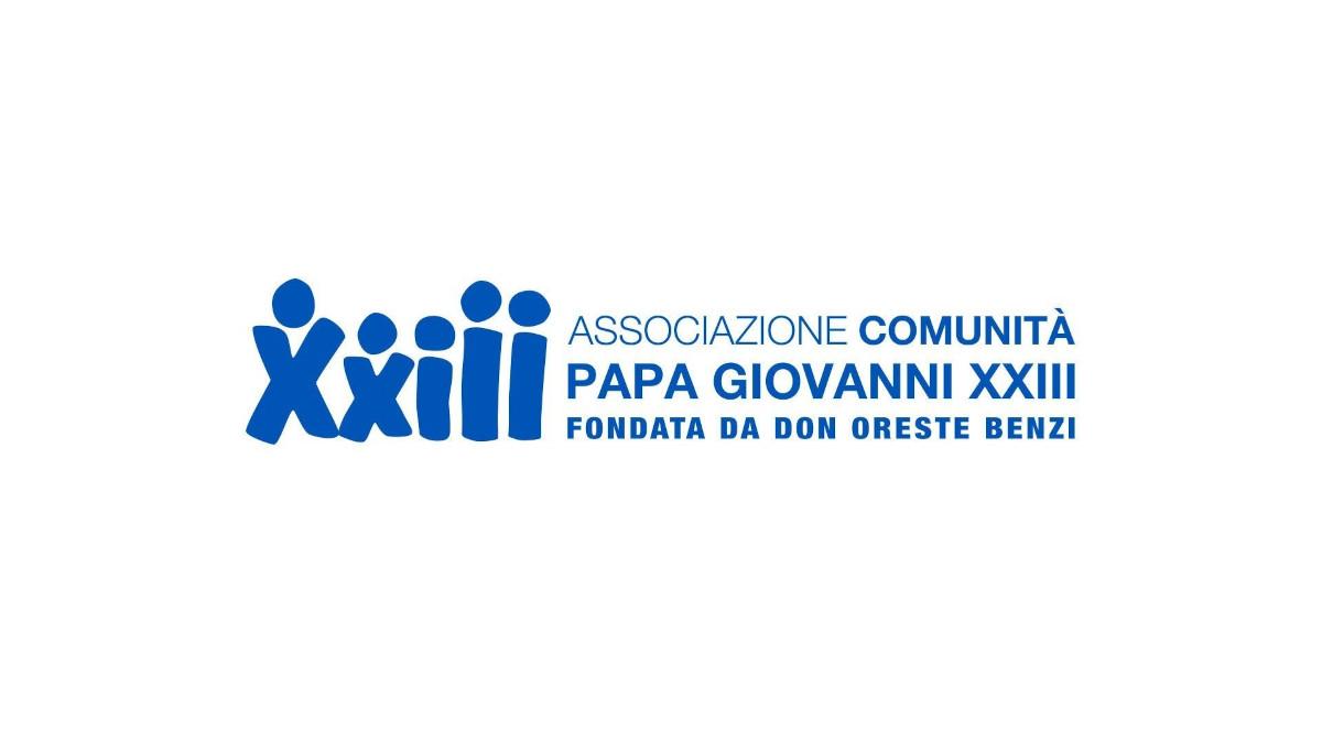 Comunità Papa Giovanni XXIII