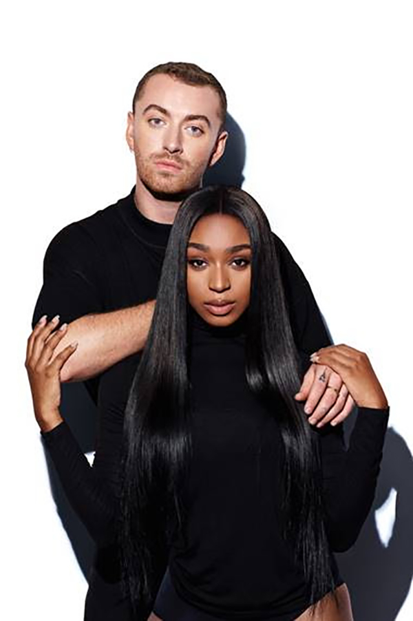 Sam-Smith-video-Dancing-With-a-Stranger-Normani
