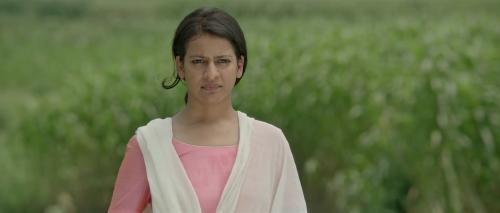 S.P. Chauhan (2018) Movie Download Hindi HDRip 720p    MoviesBaba 5