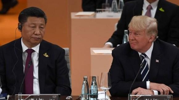 Trung Quốc thao túng và làm biến chất Liên Hợp Quốc