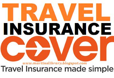 Hif Travel Insurance Australia