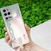 ZTE unveils Axon 30 5G with second generation under display camera