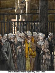 Resultado de imagen para EN aquel tiempo,muchos judíos que habían venido a casa de María, al ver lo que había hecho Jesús