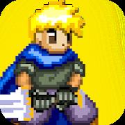 Sword of Dragon Unlimited Gold MOD APK