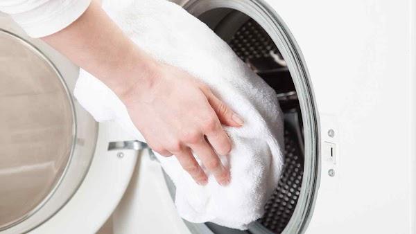 Cuando es más barato poner la lavadora?